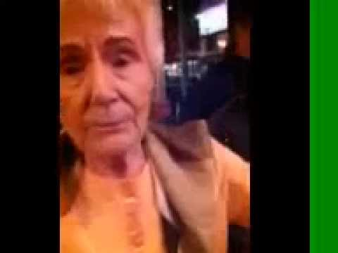 Xxx Mp4 Grandma In Bar Fuck Her Right In The Pussy 3gp Sex