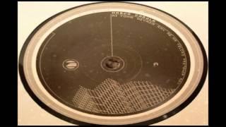 MARCO CAROLA - Avalanche ( Remixes A1 Kevin Saunderson Mix )