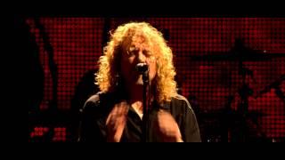 Led Zeppelin: Celebration Day Live from London 2007 [Trailer] In Cinemas October 2012
