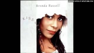Brenda Russell - Good for Love