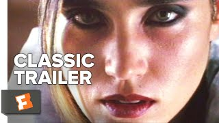 Requiem for a Dream (2000) Trailer #1 | Movieclips Classic Trailers