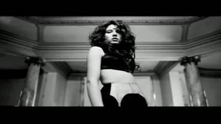 """CÁNDIDA """"Esclavas"""" (videoclip)"""