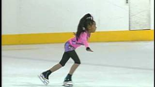 whip my hair by willow smith (age 9)  https://starrandrews.figureskatersonline.com