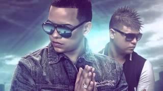 J Alvarez Ft Farruko - No Te Vayas - Reggaeton 2016