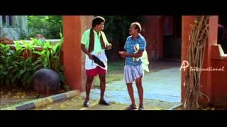 Kathavarayan | Tamil Movie Comedy | Karan | Vadivelu | Vidisha | Ilavarasu |