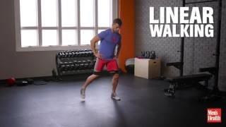 25 Ways to Add a Mini Band to Lower-Body Exercises