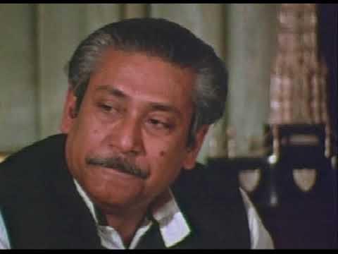 Xxx Mp4 Rahman The Father Of Bengal A Film By Japanese Film Director Nagisa Oshima 3gp Sex