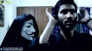 Islamic Message Shortfilm - Mystery oF Devil