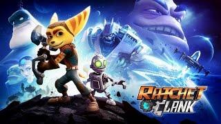 Ratchet & Clank (PS4) - Detonado - PARTE 4 - Dublado e Legendado em Português do Brasil