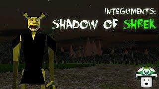 [Vinesauce] Vinny - Shadow of Shrek