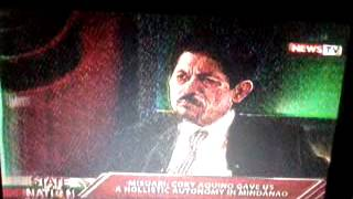 Misuari interview by Jessica Soho on peace agreement.mp4