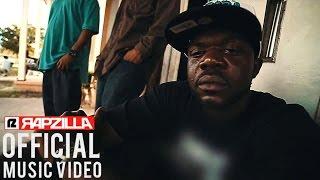 Json - Preacha Man ft. Monty G music video (@json116 @lampmode @rapzilla)