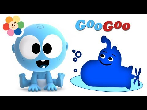 Xxx Mp4 Learn Colors With Goo Goo Baby Airplanes Monster Truck Submarines Learn Vehicles With Googoo 3gp Sex