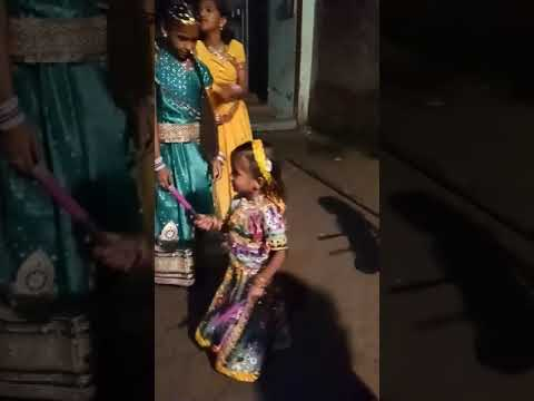 Xxx Mp4 3sal Ki Bachhi My Bhanji Ka Garba 3gp Sex