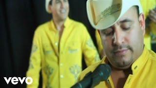Los Creadorez Del Pasito Duranguense - Tu Defecto