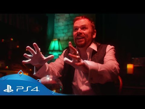 Xxx Mp4 Black Friday Psychic PlayStation Store 3gp Sex