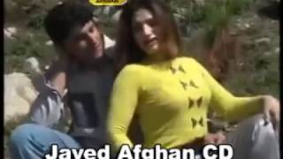 Pushto hot dance with nice song