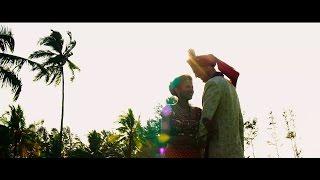 LAVI + TIM // HINDU WEDDING IN GOA- INDIA