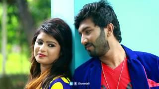 Ovimani By Eleyas Hossain Bangla Music Video HD 1080p BDMusic25 bid