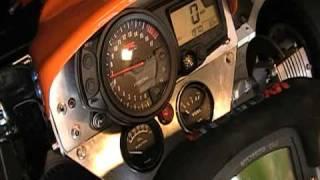 Go Kart 1000cc Flat Shifter Chain Idling Wheel.