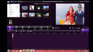 Wondershare Video Editor Video Tutorials Full Course In Urdu Hindi   YouTube