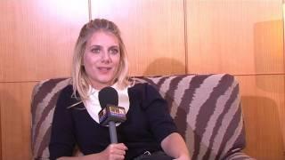 Les Adoptés, le premier film de Mélanie Laurent
