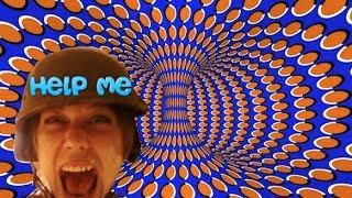 brain games youtube - National geo - full episode