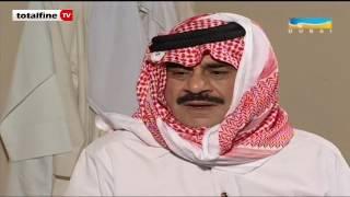 عبدالحسين عبدالرضا - التجوري