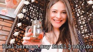 PIEL HERMOSA!!! CON TIPS QUE REALMENTE FUNCIONAN ^--^