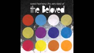 The Beloved - Sweet Harmony (Radio Edit) HQ