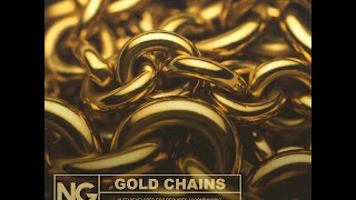 Nick Grant - GOLD CHAINS