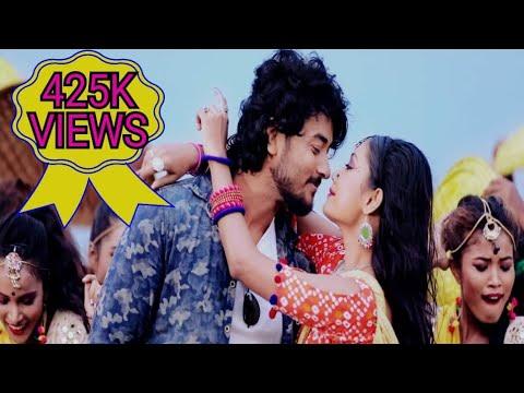 Xxx Mp4 Diplip By Pompi Purabi Full Video 2018 New Assamese Song 3gp Sex