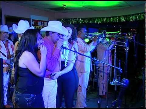 Laberinto El Profeta La Bomba Musical de Mexico