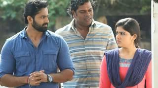 Ira Malayalam Movie Location | Unni Mukundan | Gokul Suresh | Mia George