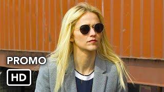 """Quantico 3x11 Promo """"The Art of War"""" (HD) Season 3 Episode 11 Promo"""