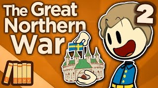 Great Northern War - II: A Good Plan - Extra History
