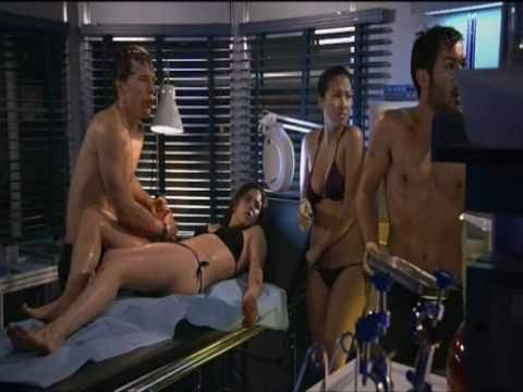 Xxx Mp4 El Barco El Mordisco ANTENA 3 TV 3gp Sex