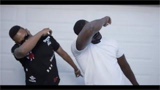 MOKOBE - J'ai trop dansé (Clip Officiel)