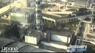 Los 10 Peores Accidentes Nucleares De La Historia