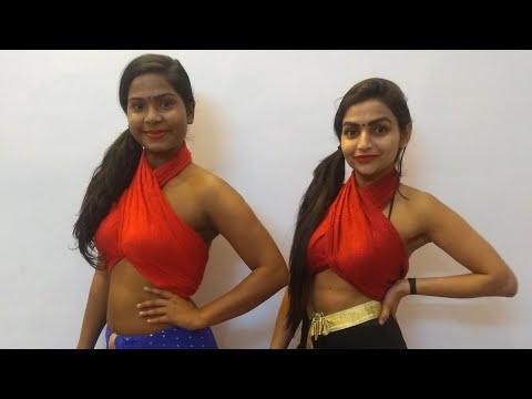 Xxx Mp4 Total Dhammal Mungda Dance Cover Sonakshi Sinha 3gp Sex
