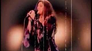 Janis Joplin - Little Girl Blue  (SUBTITULADO ESPAÑOL)