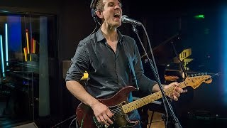 Shearwater - Full Performance (Live on KEXP)