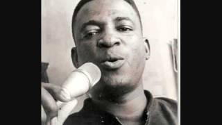 Siddy Ranks-Jah Love Me.wmv