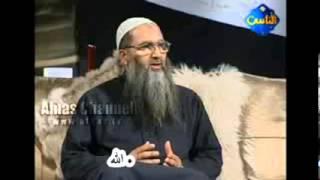 هل الشيخ رسلان عميل أمن دولة ؟