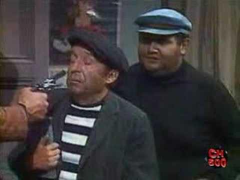 Los Caquitos 1982 Un Ex Novio De La Chimoltrufia Parte 1