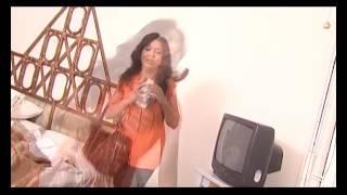Gohor Baida Drama Serial Eps--81 (AR Montu)