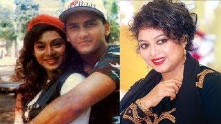 সালমান শাহ-শাবনুরের প্রেম কতটা সত্য? ! Salman Shah & Shabnur news !