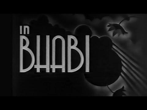 Bhabhi - 1938
