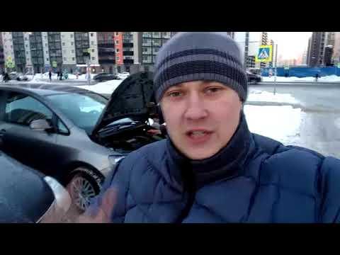 Xxx Mp4 Вакансия закрыта Автоподбор ClinliCar LIVE 3gp Sex