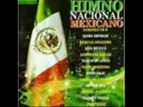 rock nacional mexicano mix